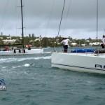 2012 newport bermuda race finish (40)