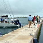 2012 newport bermuda race finish (41)