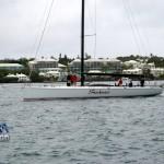 2012 newport bermuda race finish (43)