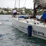 2012 newport bermuda race finish (44)