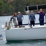 2012 newport bermuda race finish (48)