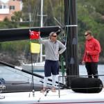 2012 newport bermuda race finish (49)