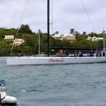 2012 newport bermuda race finish (5)