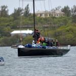 2012 newport bermuda race finish (50)