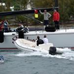 2012 newport bermuda race finish (51)