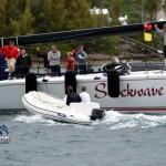 2012 newport bermuda race finish (52)