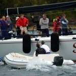 2012 newport bermuda race finish (53)