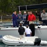 2012 newport bermuda race finish (54)