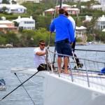 2012 newport bermuda race finish (55)