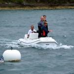 2012 newport bermuda race finish (58)