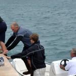 2012 newport bermuda race finish (59)