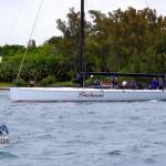 2012 newport bermuda race finish (6)