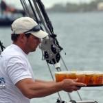 2012 newport bermuda race finish (60)