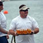 2012 newport bermuda race finish (61)