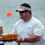 2012 newport bermuda race finish (62)