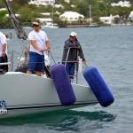 2012 newport bermuda race finish (7)