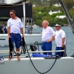 2012 newport bermuda race finish (8)