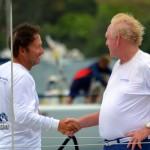 2012 newport bermuda race finish (9)