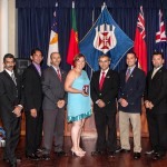 Portugal Day At Vasco Da Gama Club  Bermuda June 9 2012-1-11