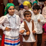 Portugal Day At Vasco Da Gama Club  Bermuda June 9 2012-1-13