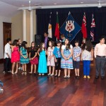 Portugal Day At Vasco Da Gama Club  Bermuda June 9 2012-1
