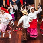 Portugal Day At Vasco Da Gama Club  Bermuda June 9 2012-1-17