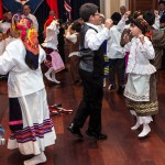Portugal Day At Vasco Da Gama Club  Bermuda June 9 2012-1-18