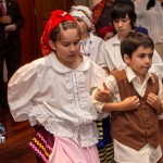 Portugal Day At Vasco Da Gama Club  Bermuda June 9 2012-1-21