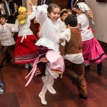 Portugal Day At Vasco Da Gama Club  Bermuda June 9 2012-1-23