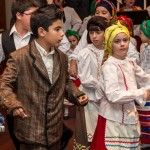 Portugal Day At Vasco Da Gama Club  Bermuda June 9 2012-1-30