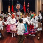 Portugal Day At Vasco Da Gama Club  Bermuda June 9 2012-1-33