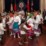 Portugal Day At Vasco Da Gama Club  Bermuda June 9 2012-1-35