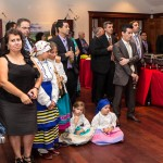 Portugal Day At Vasco Da Gama Club  Bermuda June 9 2012-1-7