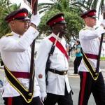 Queens Birthday Parade Bermuda June 9 2012-1-11
