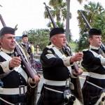 Queens Birthday Parade Bermuda June 9 2012-1-16