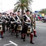 Queens Birthday Parade Bermuda June 9 2012-1-17