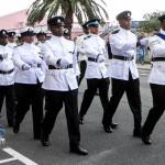 Queens Birthday Parade Bermuda June 9 2012-1-18