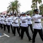 Queens Birthday Parade Bermuda June 9 2012-1-19