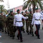Queens Birthday Parade Bermuda June 9 2012-1-20