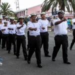 Queens Birthday Parade Bermuda June 9 2012-1-22