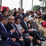 Queens Birthday Parade Bermuda June 9 2012-1-24