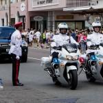 Queens Birthday Parade Bermuda June 9 2012-1-25