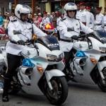 Queens Birthday Parade Bermuda June 9 2012-1-26