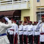 Queens Birthday Parade Bermuda June 9 2012-1-28