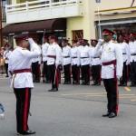 Queens Birthday Parade Bermuda June 9 2012-1-31