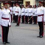 Queens Birthday Parade Bermuda June 9 2012-1-32