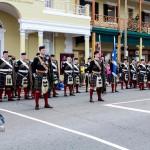 Queens Birthday Parade Bermuda June 9 2012-1-33