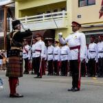 Queens Birthday Parade Bermuda June 9 2012-1-36
