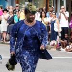 Queens Birthday Parade Bermuda June 9 2012-1-38