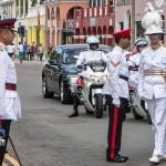 Queens Birthday Parade Bermuda June 9 2012-1-42